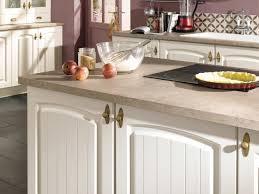 ilot cuisine conforama conforama cuisine bruges blanc classique avec ilot central thumb
