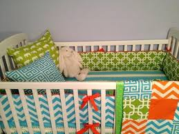 Custom Boy Crib Bedding Custom Baby Boy Crib Bedding Dandelionba Custom Baby Boy Crib