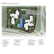 28 one balmoral floor plan one balmoral pasar property in one balmoral floor plan one balmoral singapore condo industries sci