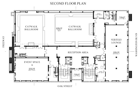 4 Plex Floor Plans 28 Second Floor Plans 3 Bedroom Floor Plans Monmouth County