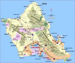 Detailed Map Of Usa by Hawaii State Maps Usa Maps Of Hawaii Hawaiian Islands Hawaii