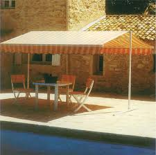 Vista Awnings Vista Awnings U0026 Umbrellas Manufacturer From Ghaziabad