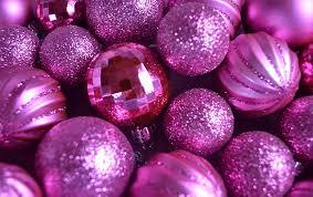pink dreams i m dreaming of a pink shiny glitt flickr