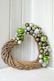 35 best kerst images on pinterest christmas ideas advent and