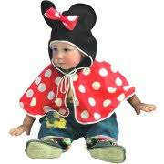 mickey mouse toddler costume mickey mouse toddler costumes