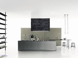 cuisine avec ilot central arrondi nouveau cuisine équipée avec cuisine avec ilot central arrondi