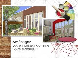 Home Design 3d Ipad Toit Home Design 3d Gold Dans L U0027app Store