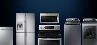 House Kitchen Appliances - incredible home and kitchen appliance showcase samsung samsung samsung kitchen appliance packages plan jpg
