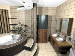 download virtual design a bathroom gurdjieffouspensky com
