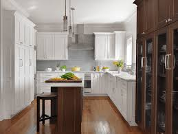 Interior Design Pictures Of Kitchens Beck Allen Cabinetry St Louis Kitchen And Bath Design