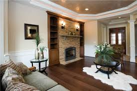what paint color goes best with cherry wood cabinets what colors go with cherry wood furniture home decor bliss