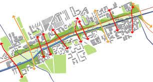 rojkind arquitectos milano stadt krone 2030