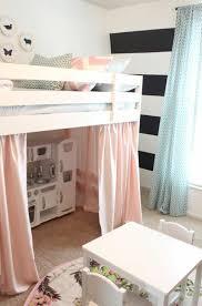chambre d enfant conforama le lit mezzanine ou le lit supersposé quelle variante choisir