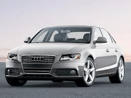 100 reviews 2009 a4 specs on margojoyo com