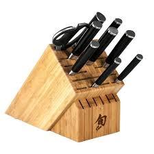 25 best shun knife set ideas on pinterest kitchen knives shun