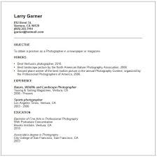 how to make a resume exle edinburgh college of resume sales lewesmr