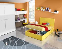 d o chambre gar n 10 ans beautiful idee couleur chambre fille 10 ans photos design trends