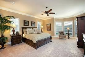 country master bedroom ideas country master bedroom ideas french country home master bedroom