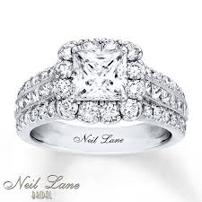 Wedding Ring Prices by Kay Engagement Rings Wedding Rings