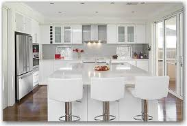 white kitchen islands with seating exellent modern white kitchen island n and decor pertaining to
