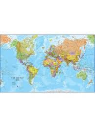 paper maps paper maps