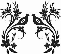arabescos arabescos pinterest polidesenhos pinterest