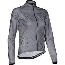 bike racing jackets wiggle dhb asv women u0027s race event waterproof jacket cycling