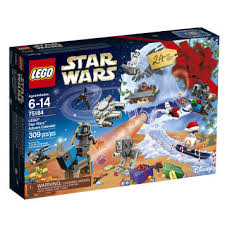 black friday lego 2017 lego star wars toys