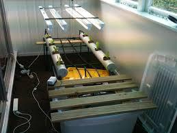 backyard aquaponics u2022 view topic elldizzle u0027s plc controlled