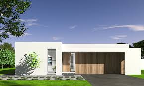 home design forum forum home design plans ballarat geelong