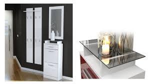 Contemporary Hallway Furniture by Entryway Furniture Bedbathandbeyond Com Image Of Crosley Brennan