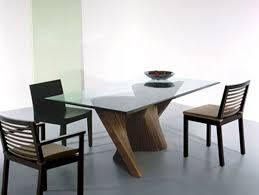 Best Kitchen Dining Images On Pinterest Kitchen Dining - Designer kitchen tables
