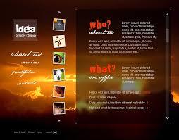 website design 18461 idea design studio custom website design