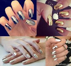 nail design trends 5 winter manicures to try this season