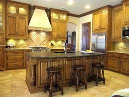 memphis kitchen cabinets cabinet makers in memphis tn kitchen tn semi cost best kitchen