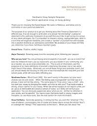 Sample Mba Resumes Writing Essays Free Essay Services Best Mba Applications Provide A