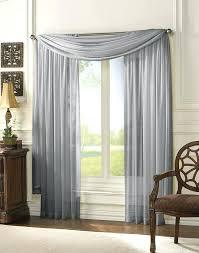 Scarf Curtains Valance Scarf Ideas Best Scarf Curtains Ideas On Window Valance