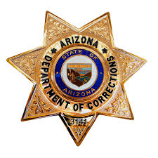 department of corrections investigating inmate death as a