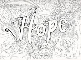 inspirational design ideas complicated coloring pages 2 charming