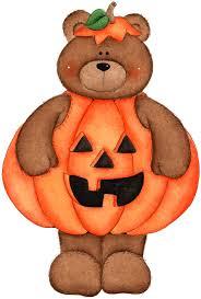 october 2007 kindergarten blog
