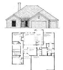 custom home floor plans 4 bedroom custom home plans in tulsa ok tara custom homes inc