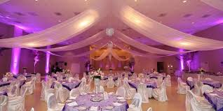 myrtle wedding venues the at st s weddings get prices for wedding venues in sc