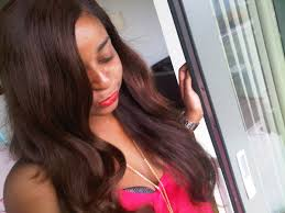 Infusions Hair Extensions by 17 Moisturizing Conditioners For Hair Extensions Under N2 500