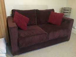 corduroy sofa bed sofa ideas