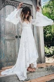 costume garã on mariage best 25 ideas on wedding