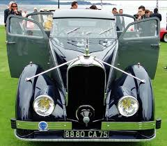 505 best art deco inspired cars images on pinterest classic
