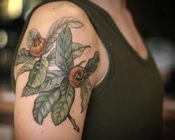 flash tattoo jobs favorite portland tattoo shops travel portland