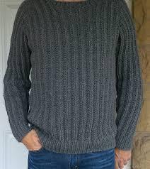 knitting pattern dinosaur jumper men s sweater knitting patterns in the loop knitting