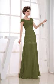 16 best bridesmaids dresses images on pinterest beaded gown