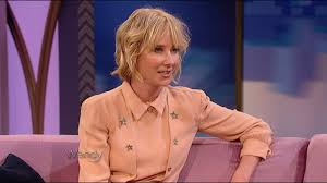 anne heche in